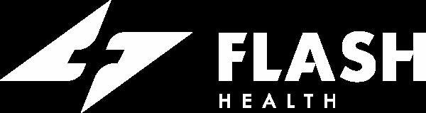 Flash Health